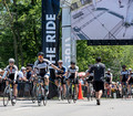 G2- FINISH LINE -TheRideTO-1465