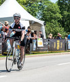 G2- FINISH LINE -TheRideTO-1477