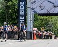 G2- FINISH LINE -TheRideTO-1481