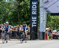 G2- FINISH LINE -TheRideTO-1483