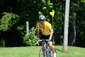 DAY 1 -2012 TheRideTO--14