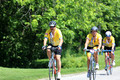 DAY 1 -2012 TheRideTO--18