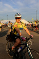 DAY 1-2014 TheRideTO-0751