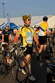 DAY 1-2014 TheRideTO-0754