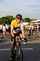 DAY 1-2014 TheRideTO-0758