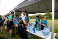 water station - TheRideTO-0616