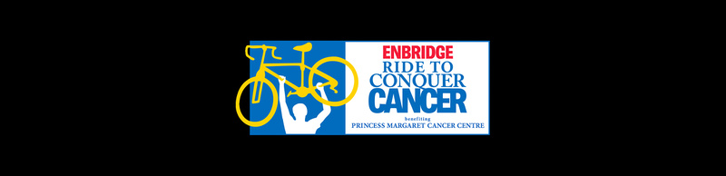 2 BANNERS-THE RIDE 2017 logo only