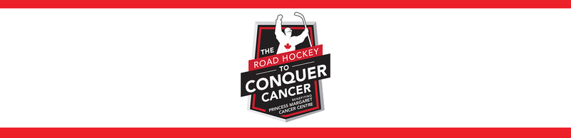 2014 BANNERS- ROAD HOCKEY-hack