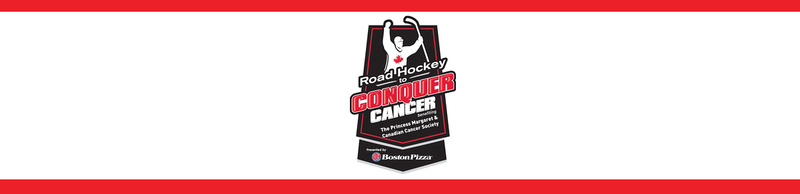 2011-2012-2013 BANNERS- ROAD HOCKEY