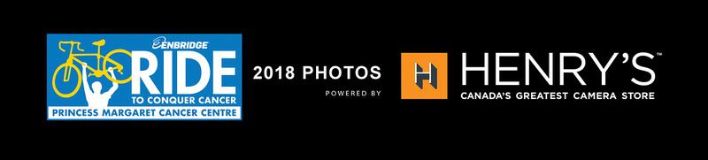 2018-HENRYS SPONSORSHIP-NEW LOGO
