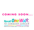 ONEWALK-COMING SOON