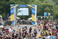 FINISH LINE -2014 TheRideTO-6596