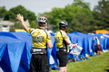 CAMP -2008 TheRideTO-2036