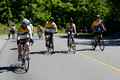 DAY 1-2014 TheRideTO-0014
