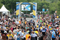FINISH LINE -2014 TheRideTO-6594