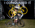 I CONQUERED IT -TheRideTO-20993
