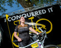 I CONQUERED IT -TheRideTO-20985