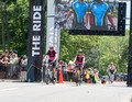 G2- FINISH LINE -TheRideTO-0786