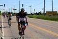DAY 1-2014 TheRideTO-0001