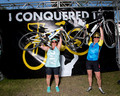 I CONQUERED IT -TheRideTO-21016