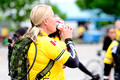 OC TO-2013 TheRideTO-0664