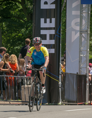 C4- FINISH LINE -TheRideTO-26476