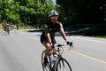 DAY 1-2014 TheRideTO-0008