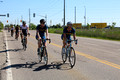 DAY 1-2014 TheRideTO-0003