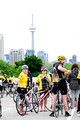 OC TO-2013 TheRideTO-0669-2
