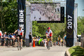 M2- FINISH LINE -TheRideTO-20005