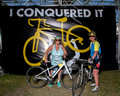 I CONQUERED IT -TheRideTO-21013
