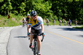 DAY 1-2014 TheRideTO-0005