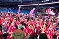1 OPENING CEREMONIES - Shoppers Drug Mart – The Weekend TO  – Sombilon Photography-4