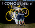 I CONQUERED IT -TheRideTO-21005