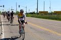 DAY 1-2014 TheRideTO-0002